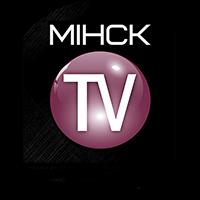 Телеканал Минск TV